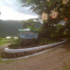 Stoney Creek Resort - Hostel Вити-Леву фото 3