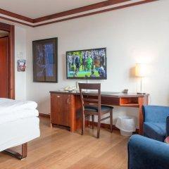 Best Western Plus Hotel Norge (ex. Rica Norge) Кристиансанд удобства в номере
