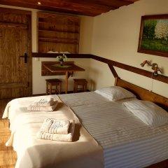 Отель Guest House And Camping Jurmala Юрмала комната для гостей фото 2