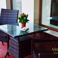 Отель Вояж Кыргызстан, Бишкек - 1 отзыв об отеле, цены и фото номеров - забронировать отель Вояж онлайн фото 2