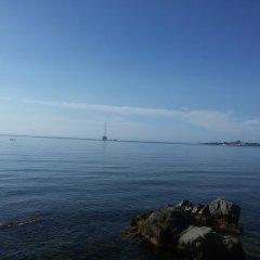Отель Casa Stile Montalbano Джардини Наксос пляж