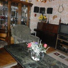 Отель Гостевой Дом GNLM Грузия, Тбилиси - отзывы, цены и фото номеров - забронировать отель Гостевой Дом GNLM онлайн питание