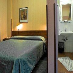 London Hotel 2* Стандартный номер с двуспальной кроватью фото 2