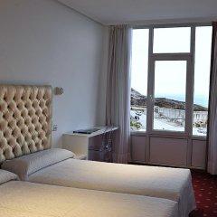 Отель Miraolas комната для гостей фото 2