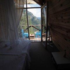 Отель Shiva Camp 3* Бунгало фото 4