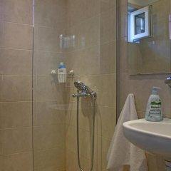 Отель Best Rest Guest House Номер категории Эконом с различными типами кроватей фото 7