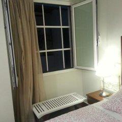 Отель La Ciudadela Стандартный номер с 2 отдельными кроватями фото 9