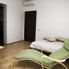 Гостиница Султан 2 2* Номер Эконом с различными типами кроватей фото 4