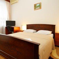Гостиница Life на Белорусской комната для гостей фото 12