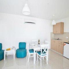 Отель Tsokkos Holiday Hotel Apartments Кипр, Айя-Напа - 1 отзыв об отеле, цены и фото номеров - забронировать отель Tsokkos Holiday Hotel Apartments онлайн в номере