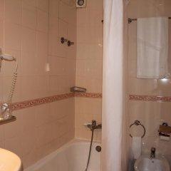 Hotel Imperador 2* Стандартный номер с различными типами кроватей фото 5