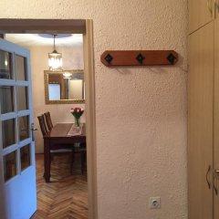 Апартаменты Apartments Lara Студия с различными типами кроватей фото 15