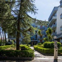 Отель Cielo Tinto Скалея фото 5