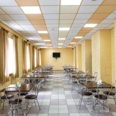 Отель Южный Урал Челябинск помещение для мероприятий