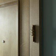 The Rothschild Hotel - Tel Avivs Finest Израиль, Тель-Авив - отзывы, цены и фото номеров - забронировать отель The Rothschild Hotel - Tel Avivs Finest онлайн интерьер отеля фото 3
