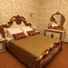 Гостиница Панорама комната для гостей