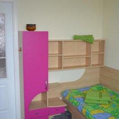 Отель Shore Apartament детские мероприятия