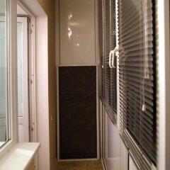 Апартаменты Lotos for You Apartments Апартаменты с различными типами кроватей фото 27