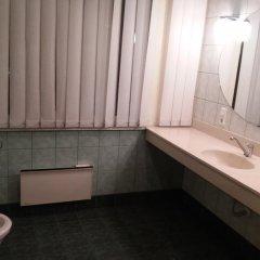 Отель Hostel House Эстония, Таллин - отзывы, цены и фото номеров - забронировать отель Hostel House онлайн ванная фото 2