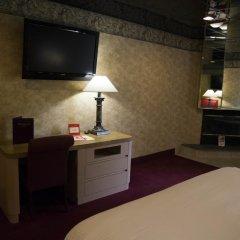 Отель Paradise Stream Resort удобства в номере