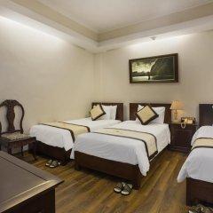Camellia Boutique Hotel 3* Стандартный номер с различными типами кроватей фото 2