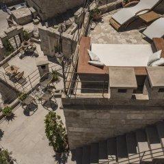 Aydinli Cave House Турция, Гёреме - отзывы, цены и фото номеров - забронировать отель Aydinli Cave House онлайн фото 6