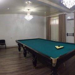 Rich Hotel Бишкек детские мероприятия фото 2