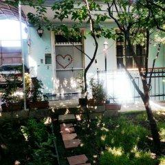 Отель House in Ganja Азербайджан, Гянджа - отзывы, цены и фото номеров - забронировать отель House in Ganja онлайн
