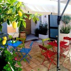 Отель Casa Aurora Италия, Сиракуза - отзывы, цены и фото номеров - забронировать отель Casa Aurora онлайн фото 8