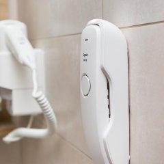 Asli Hotel Турция, Мармарис - отзывы, цены и фото номеров - забронировать отель Asli Hotel онлайн ванная фото 2