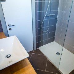 Отель Dormirenville - Nice Musiciens Ницца ванная фото 2