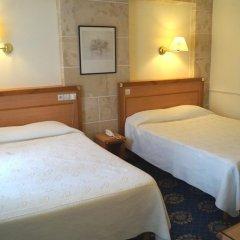 Отель Havane 3* Стандартный номер с различными типами кроватей фото 34