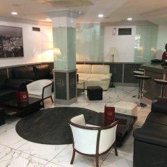 Hotel Excelsior Лиссабон интерьер отеля фото 3