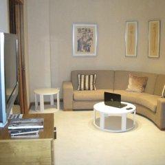 Отель Sercotel Sorolla Palace 4* Люкс фото 4