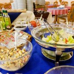 Отель Halny Pensjonat Закопане питание фото 3