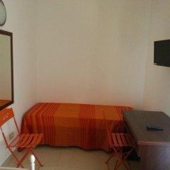 Отель Antares Bed And Breakfast 2* Стандартный номер фото 4