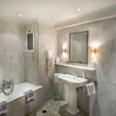 Fenix Hotel 4* Полулюкс с различными типами кроватей фото 7