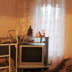 Hostel Preobrazhensky Кровать в женском общем номере с двухъярусной кроватью фото 4