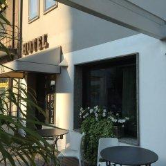 Отель Nazionale Италия, Тецце-суль-Брента - отзывы, цены и фото номеров - забронировать отель Nazionale онлайн балкон