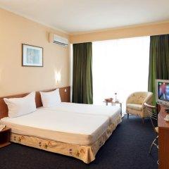 Hotel Alba - Все включено 4* Стандартный номер с различными типами кроватей фото 2