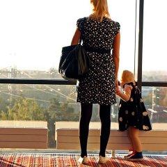 Отель Break Sokos Hotel Flamingo Финляндия, Вантаа - 6 отзывов об отеле, цены и фото номеров - забронировать отель Break Sokos Hotel Flamingo онлайн спортивное сооружение