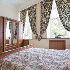 Апартаменты на Большой Конюшенной удобства в номере