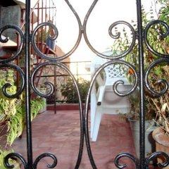 Отель Residence Miramare Marrakech 2* Студия с различными типами кроватей фото 6
