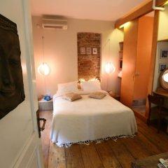Отель Noble House Galata комната для гостей фото 2