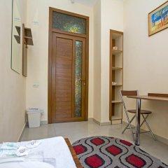 Mini Hotel YEREVAN удобства в номере