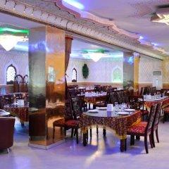 Гостиница Раш Казахстан, Атырау - отзывы, цены и фото номеров - забронировать гостиницу Раш онлайн питание