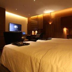 Hotel Cullinan Gundae комната для гостей фото 5