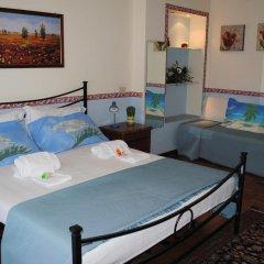 Отель A Roma Le Tue Vacanze Италия, Рим - отзывы, цены и фото номеров - забронировать отель A Roma Le Tue Vacanze онлайн детские мероприятия