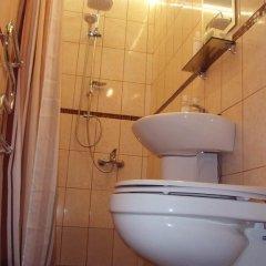 Отель Oti Guesthouse Таллин ванная фото 2