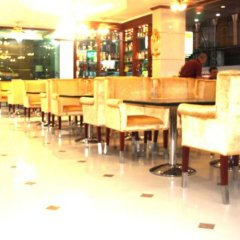 The Privi Hotel питание фото 2